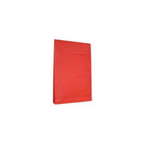Pochettes papier kraft