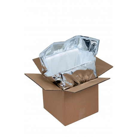 Boîtes isotherme Fresh Box